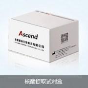 核酸提取试剂盒