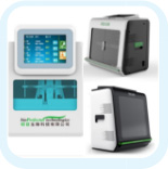 BioPerfectus SSNP2000A;SSNP3000A/SSNP-9600A