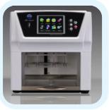 TANbead smart labassit E13200